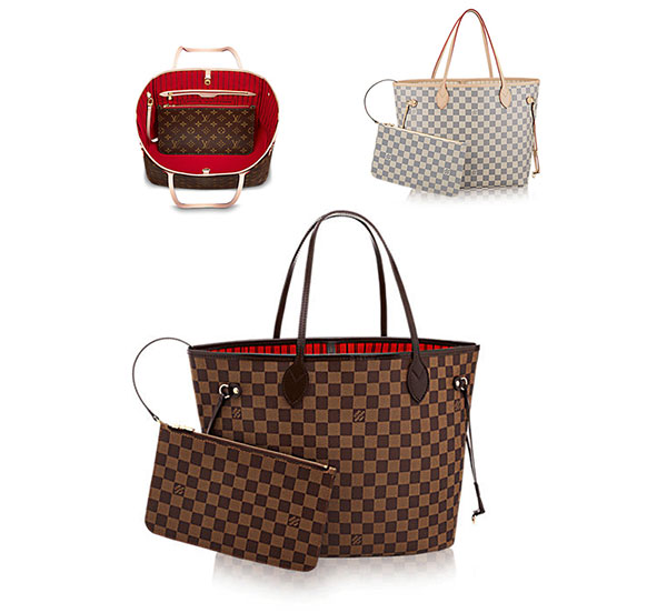 louis-vuitton-neverfull-mm2